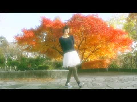 【はるぴち!】サディスティック・ラブ踊ってみた(Ver 2.0)