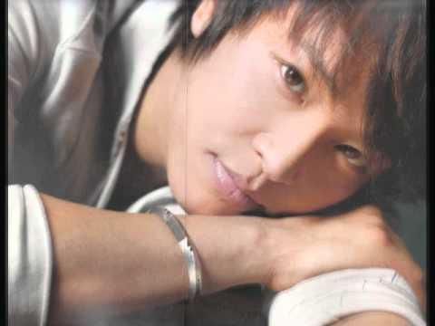 John-Hoon「あなたに逢いたくて~Missing You」