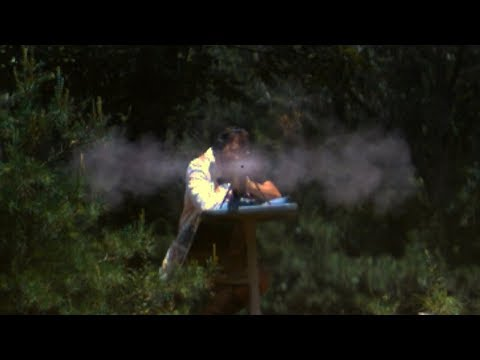 Sniping a Slow Motion Camera - The Slow Mo Guys