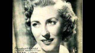 Watch Vera Lynn Its A Sin To Tell A Lie video