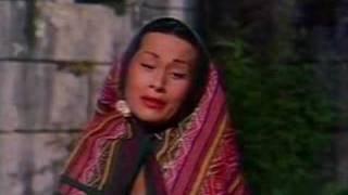 Yma Sumac - Pachamama
