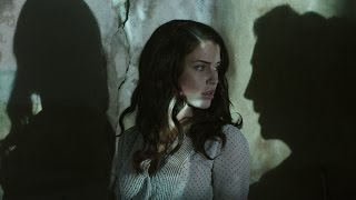 Абатуар. Лабиринт страха (2016) Финальный трейлер HD