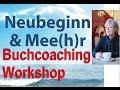 Buchcoaching Workshop Der Traum Vom Eigenen Buch   Beate Forsbach Buchcoach 3
