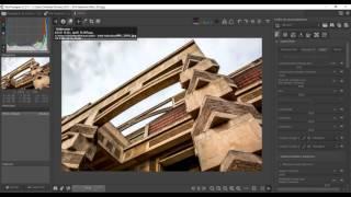 Tutoriel : Configurer RAWTHERAPEE pour lancer GIMP