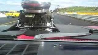 68 Камаро на граничній швидкості Бі-бі-сі 5 керівництво