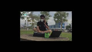 Dj Viral Tiktok Merindukan Engkol Rk Mix