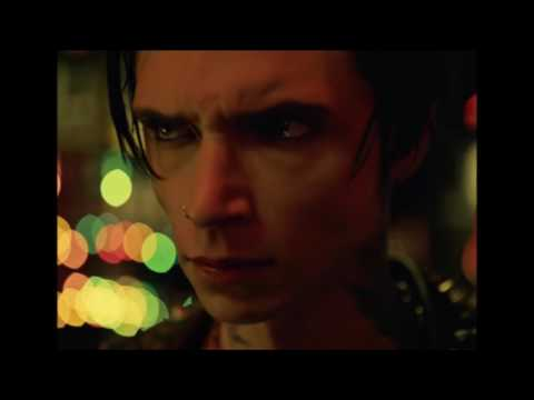 Movie 'American Satan' feat. Andy Biersack, and A.A.'s Ben Bruce Teaser #1 debuts..