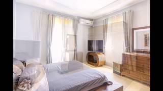 Аренда виллы 4 спальни от 220 $  Самуи , Таиланд(, 2015-12-08T10:59:09.000Z)