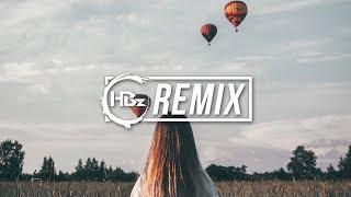 Lily Allen - Not Fair (HBz Bounce Remix)