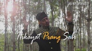 Hikayat Prang Sabi By Fadhil Mjf