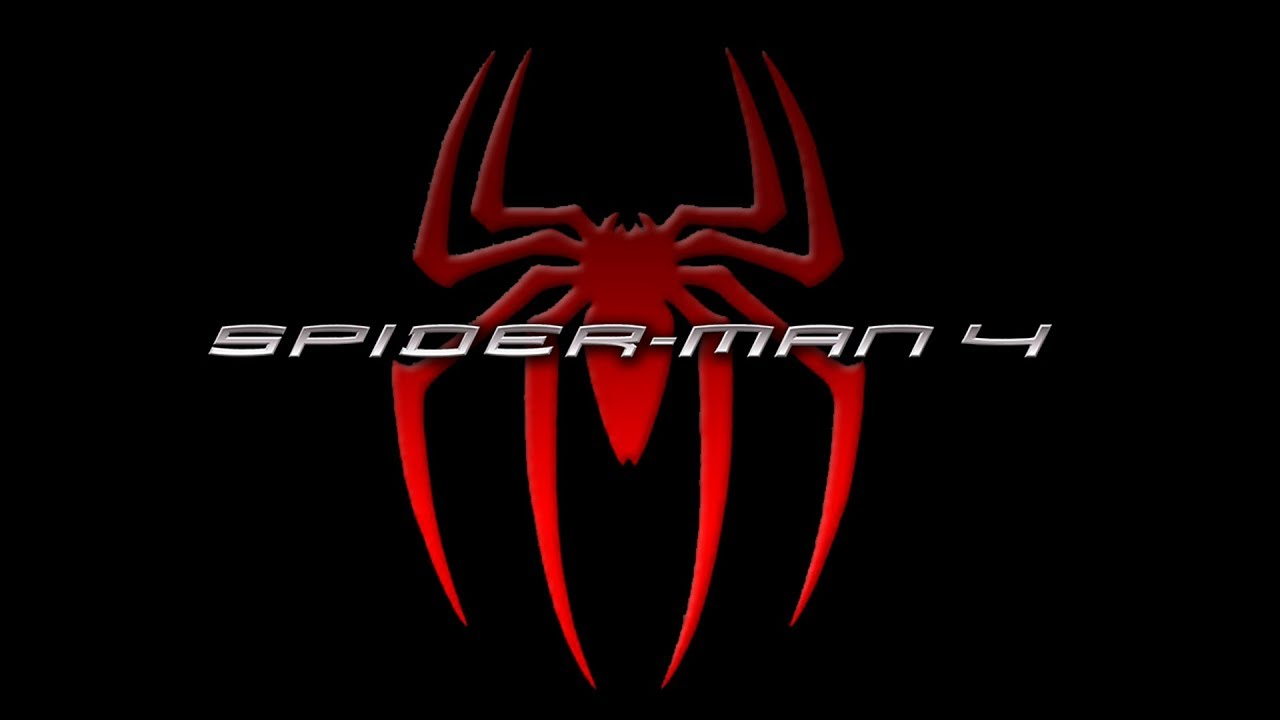 SPIDER-MAN 4 ~ Fan Film #FuLLMoViE# watch online free