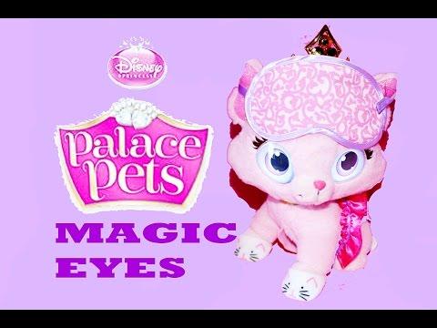 toy-review-princess-palace-pets-princess-aurora-magic-cat