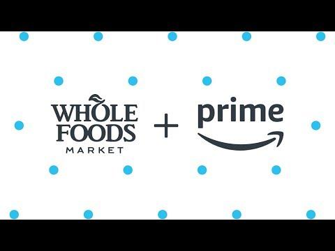 Amazon Prime thumb
