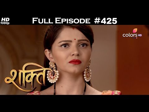 Shakti - 16th January 2018 - शक्ति - Full Episode