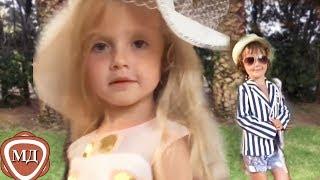 ЛИЗА и ГАРРИ ГАЛКИНЫ: Как мы отдыхаем на море! Все летние видео июнь - июль 2018 год!
