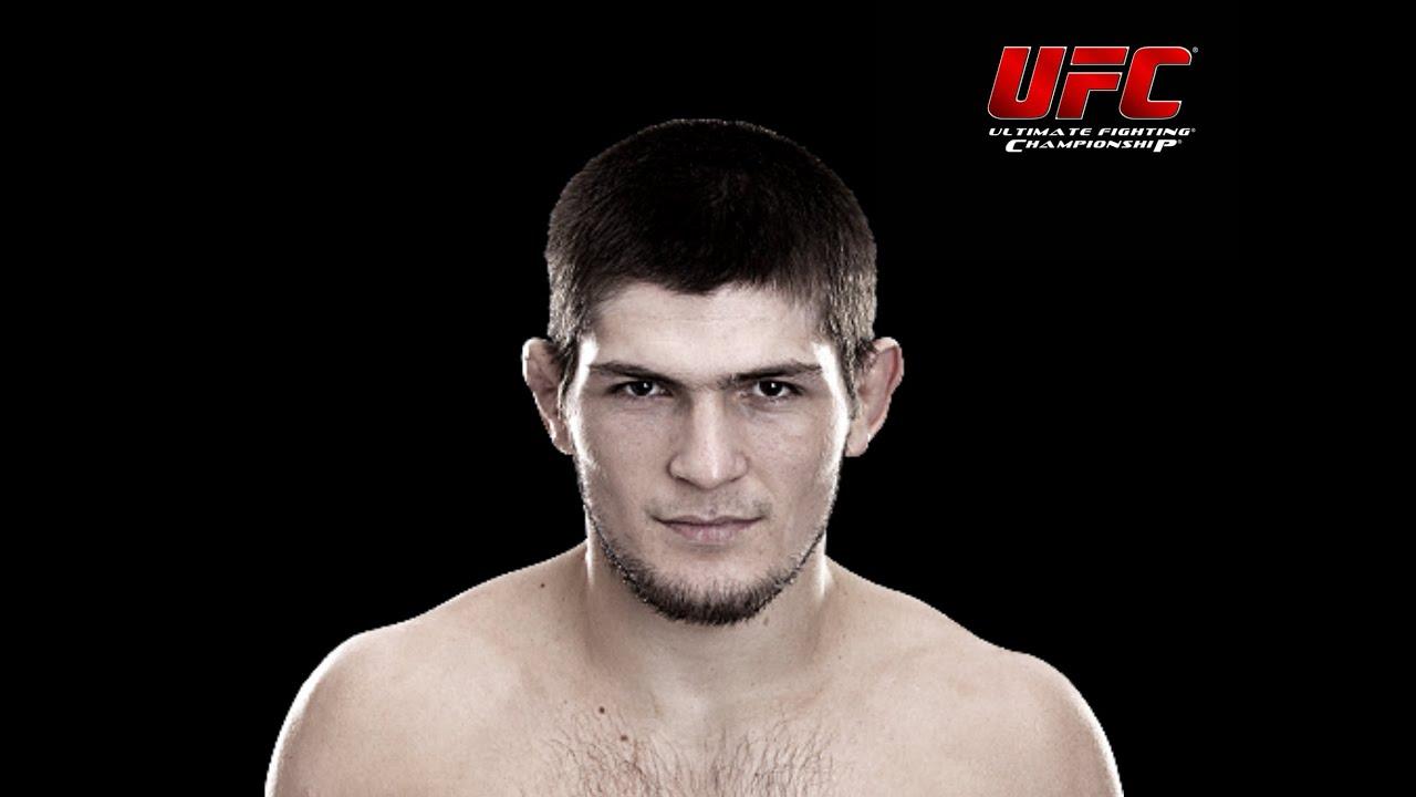 Хабиб Нурмагомедов видео боев в UFC лучшие моменты