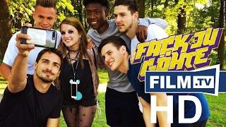 Video FACK JU GöHTE 3 - BAYERN MüNCHEN-STARS IN FINAL FACK | NEWS download MP3, 3GP, MP4, WEBM, AVI, FLV Juli 2017