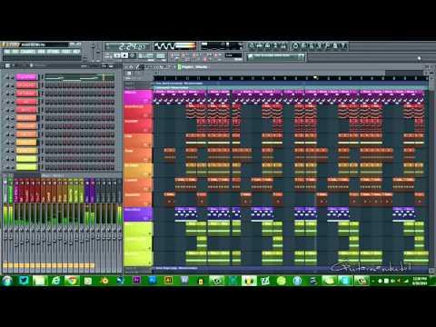 DJ Mustard -