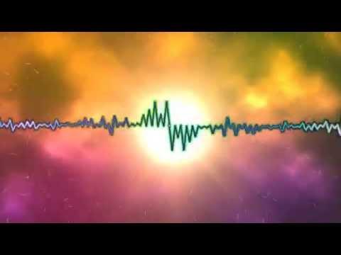 Young London - Infinite Love (Lyric Video)