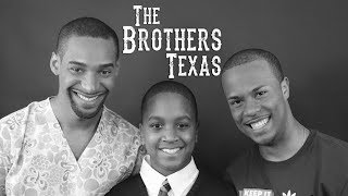 The Brothers Texas (Short Film)