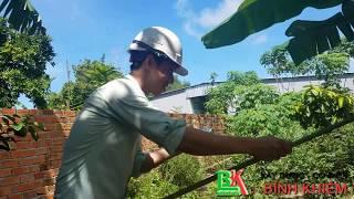 Cuộc Sống Việt Nam Vlog 1 | CÂU RẮN MỐI CHUYÊN NGHIỆP, KHÔNG CẦN LƯỠI CÂU ĐƠN GIẢN HIỆU QUẢ