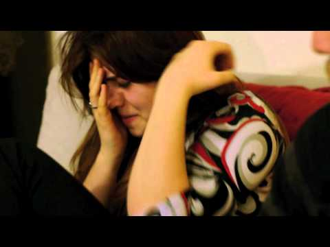Domestic Violence Awareness Video (Best Video) from YouTube · Duration:  6 minutes 33 seconds