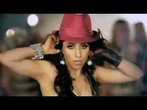 Neha bhasin's Apple Bottoms Video...