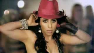 Neha bhasin's Apple Bottoms Video (Official Video)