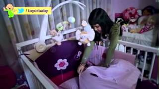 Lagu Arab Anak Anak_