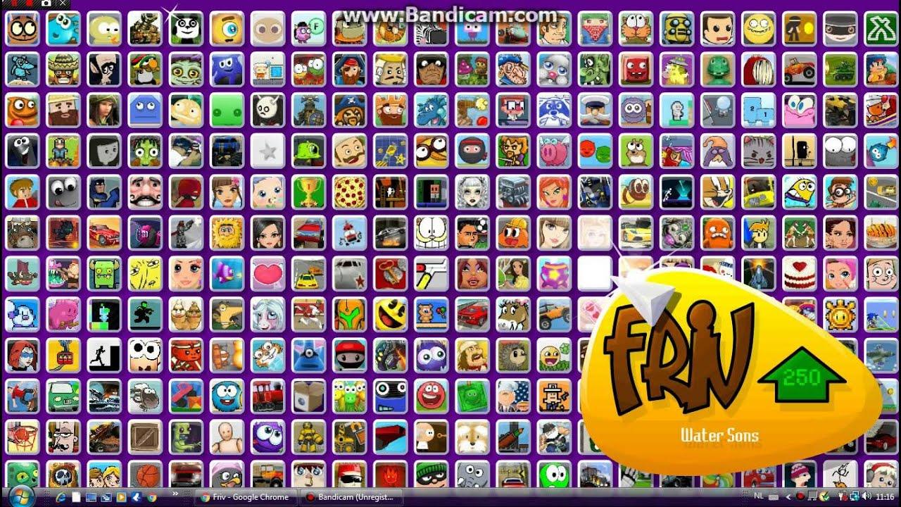 Play friv friv youtube play friv friv stopboris Image collections