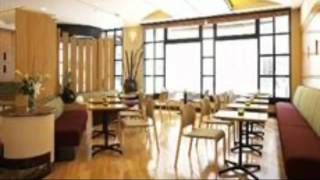 The B Ochanomizu Hotel Tokyo