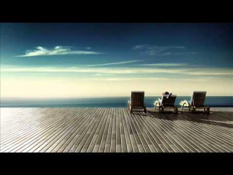 Q-Burns Abstract Message feat. Lisa Shaw - Shame(Hakan Lidbo Stockholm dub)