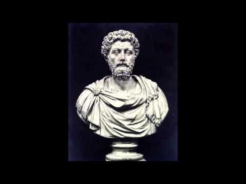 Marcus Aurelius Antoninus:
