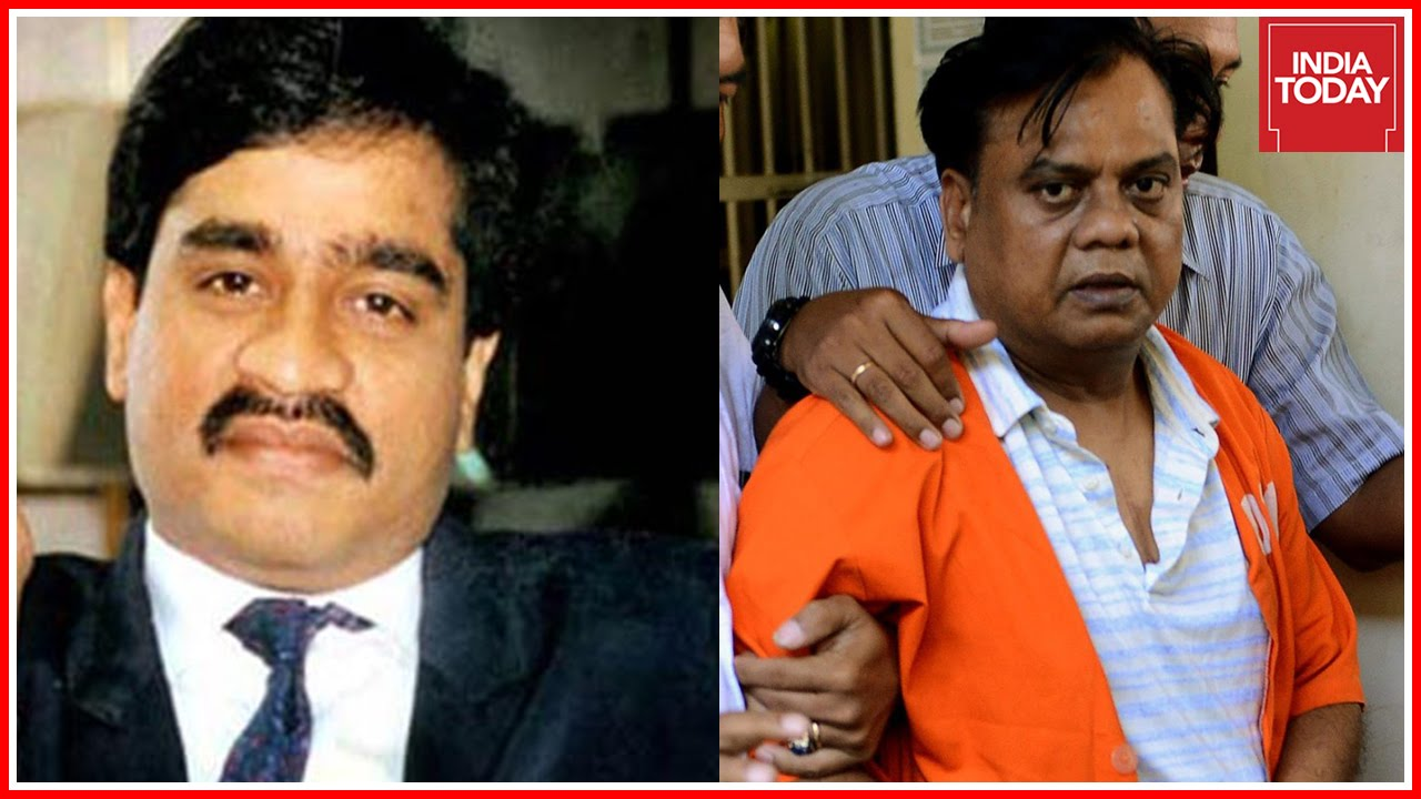 Delhi Police Arrests 4 Contract Killers Of Dawood's Aide Chota Shakeel