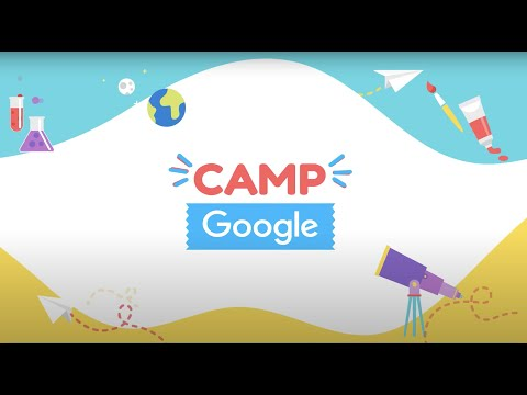 camp-google-2020-|-let-your-kid-make-the-most-of-this-summer