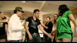 Lavinia feat. Funky DJs - Loca