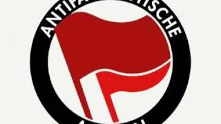 Die Rote Fahne 90 Jahre