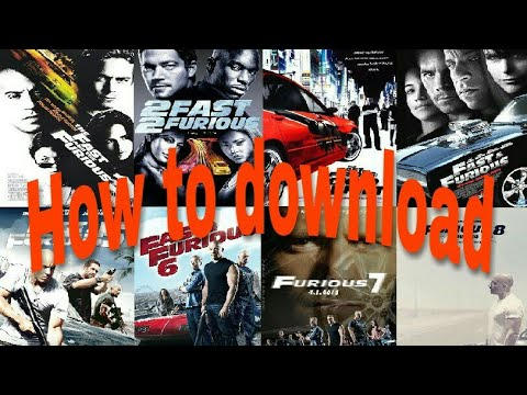 free download movie fast and furious 2 in hindi