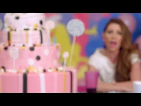 Tereza Kerndlová - Klišé z Plyše (Official Music Video)