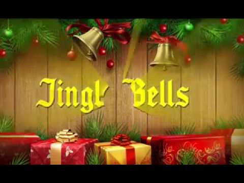 Jingle Bell Poem