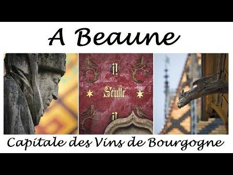 La Terrasse des Climats - Beaune - Bourgogne