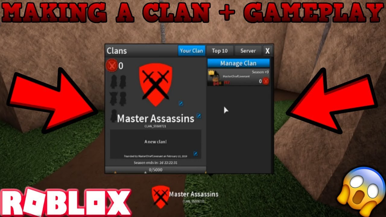 how to find what game someone is playing on roblox