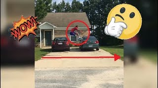 Amazing People Are Awesome - Epic Win Compilation 2017 || PuVideo