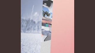 Cover images island