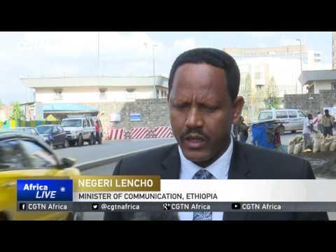 Over 80,000 Ethiopians to leave Saudi Arabia