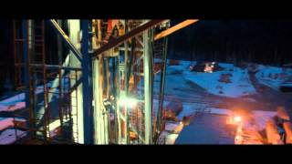 Трейлер корпоративного фильма СПД | SPD Corporate Movie Trailer