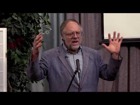 Recent False Flag Operations - Dr. Kevin Barrett October 10, 2016 1/2 Talk