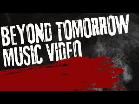 Almah - Beyond Tomorrow