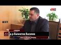 Община Разград глобява фирмата по снегопочистване
