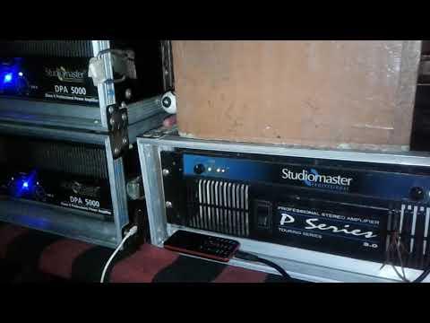 Baixar Dj Sanjay Ranchi - Download Dj Sanjay Ranchi | DL Músicas